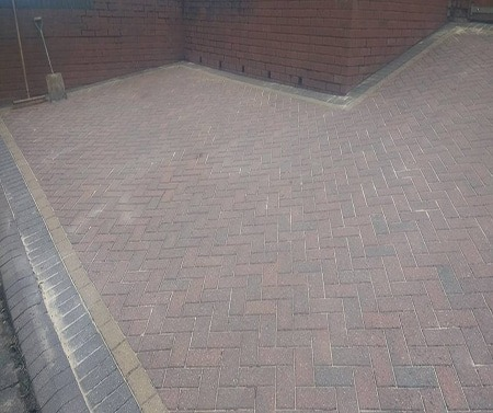 barnt-green-driveway-cleaning-after